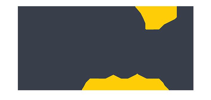solfiz.fr